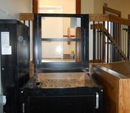 Sturdy Lifts & Wheelchair Ramps in Buffalo, NY